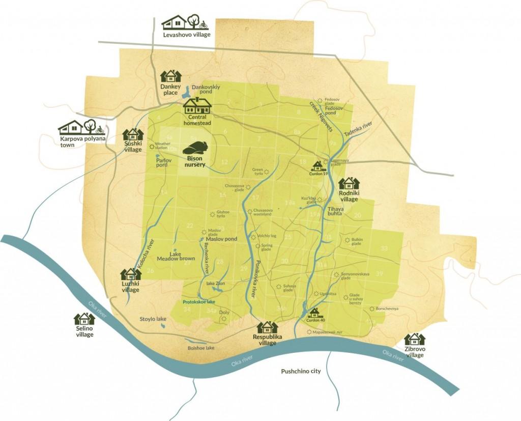 map_ptz_green_ENG