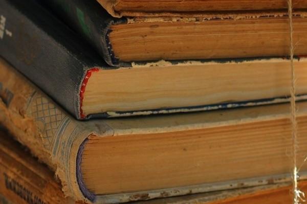 старые-книги-клипарт-1412763619_89-1000x399