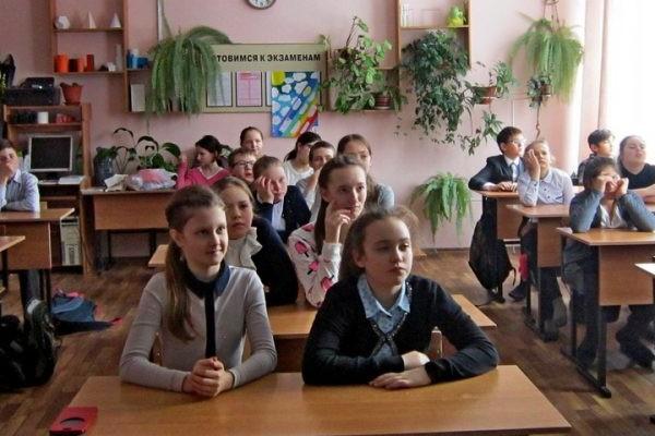 Липицкая-СОШ-Уроки-посвященные-году-Экологии-1000x400