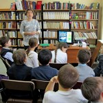 Липицкая-библиотека.-Занятия-посвященные-году-Экологии