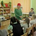 протвино-школа-№3-уроки-посвященные-годуэкологии