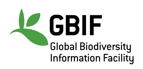 GBIF-2015-full-stacked-display