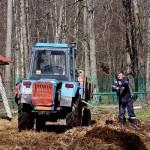 61.-Ezhegodno-pomoshh-pitomniku-okazyvayut-bolee-600-volonterov