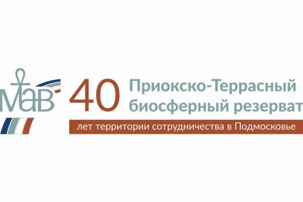 Bezymyannyj-1-1-1000x400