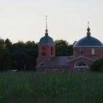 TSerkov-Borisa-i-Gleba-v-Enino