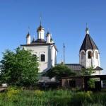 d.-Luzhki.-Hram-ZHivonachalnoj-Troitsy-s-pridelom-Nikolaya-CHudotvortsa