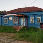 derevnya-Nikiforovo