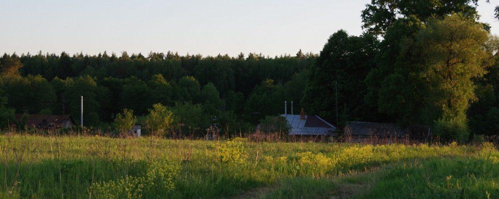 derevnya-ZHidovinovo-ili-Rodniki-1000x400