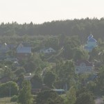 selo-Igumnovo
