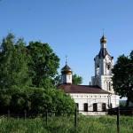 selo-Turovo.-TSerkov-Rozhdestva-Presvyatoj-Bogoroditsy